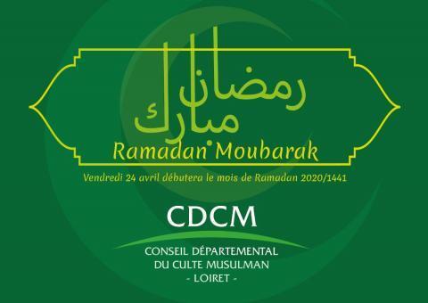 Cdcml